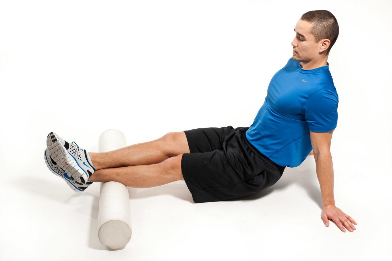 Programme de conditionnement physique quotidien: comment créer un programme correctement
